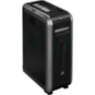 Destructora Fellowes 125i, corte en tiras