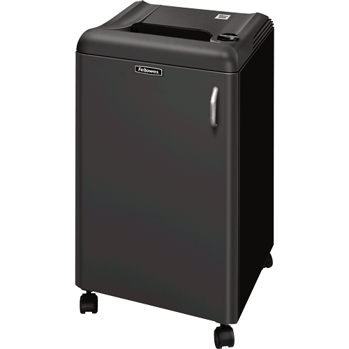 Destructora Fellowes de corte en tiras 2250S