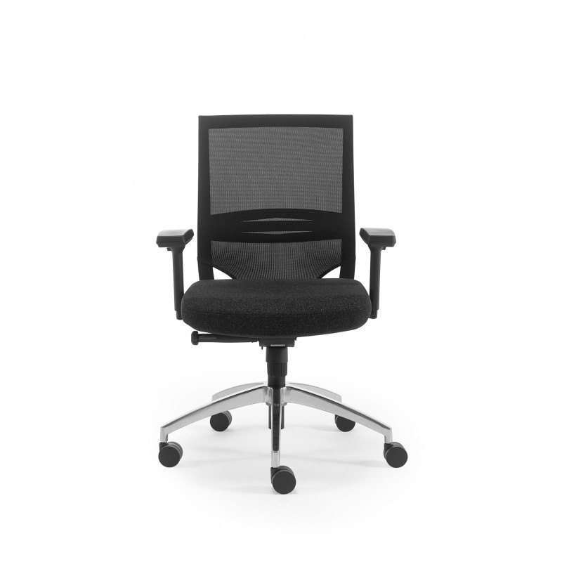 SILLA T-CHAIR
